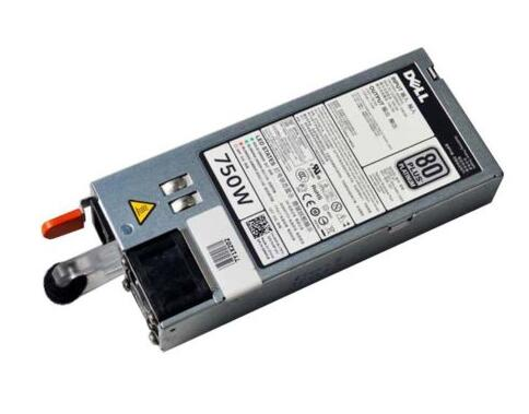 CWKMX 0CWKMX CN-0CWKMX For Dell R730 R730xd R630 750W Power