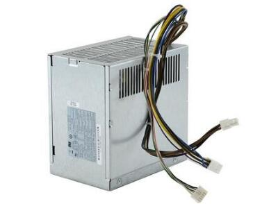 503378-001 508154-001 320W For HP 6005MT Elite 8000 Power Supply PS-4321-9HA