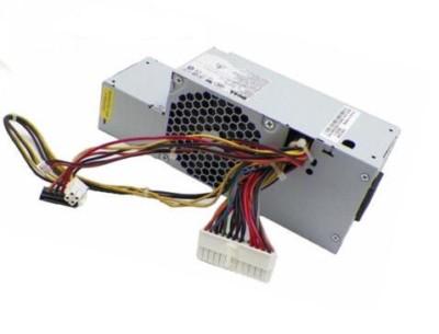 YD080 0YD080 CN-0YD080 275W For Dell OptiPlex 745 755 Power Supply H275P-01  n275p-01