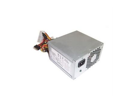 pcb230-667892-001-667892-003-300w-hp-pro-3500-series-mt-psu