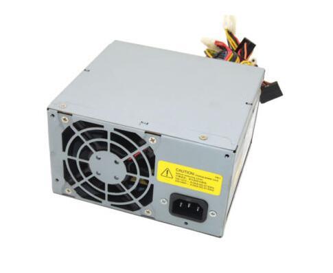 419029-001-300w-hp-ml110-g4-atx-power-supply-dps-370ab-1a