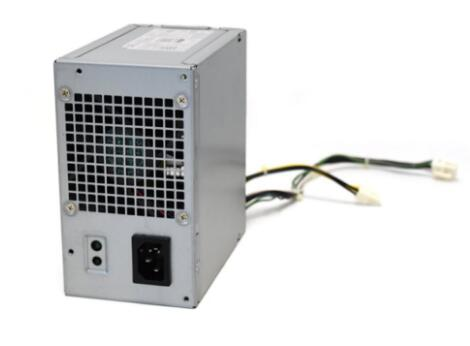 KPRG9 0KPRG9 CN-0KPRG9 290W DELL XE2 T20 T30 Power Supply L290AM-00  AC290EM-01