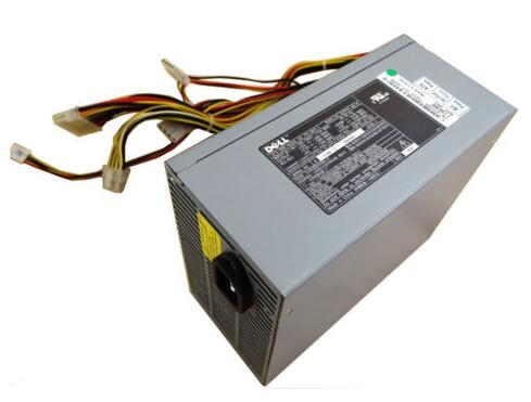 tj785-0tj785-cn-0tj785-650w-dell-poweredge1800-power-supply-ps-5651-1