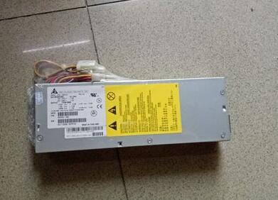 D263K 0D263K 870W For Dell PowerEdge R710 T610 Server Power