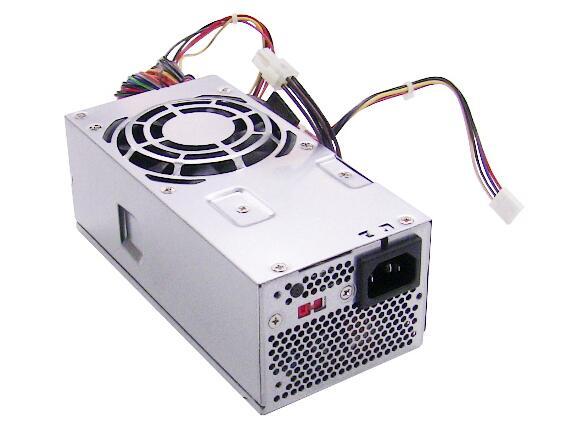 J039N – For Dell Inspiron 530 / 531 MDT Desktop 250W Power Supply