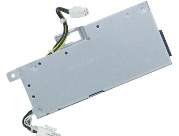 6FG9T 06FG9T For Dell Optiplex 990 / 7010 USFF 200W Power Supply