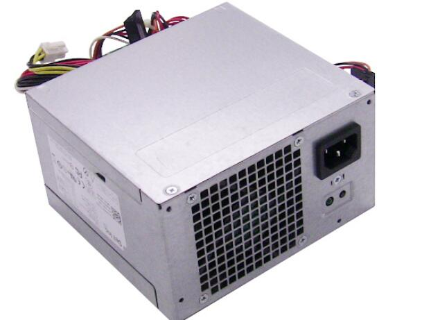 84J9Y 275W For Dell OptiPlex 3010 Optiplex MDT Desktop Power Supply