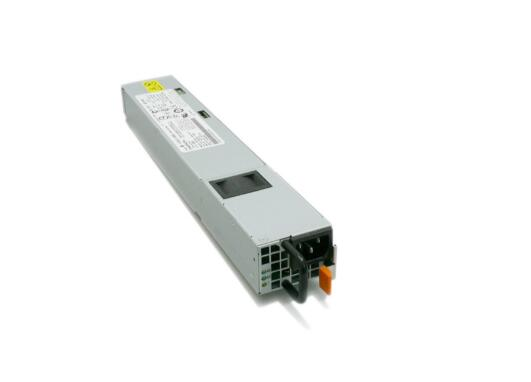 J10696A – 675W For IBM/Lenovo Server Power Supply