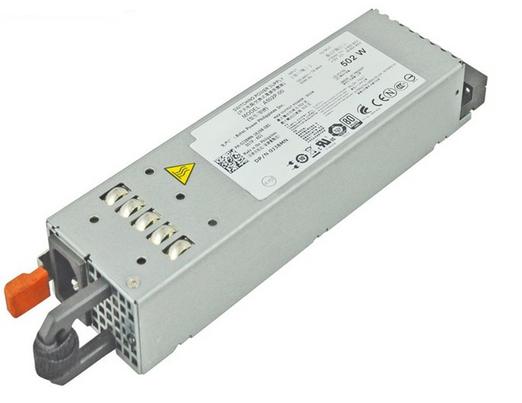 DELL PowerEdge R610 dxwmn 0DXWMN 502W Commutazione Alimentatore A502P-00 PSU3
