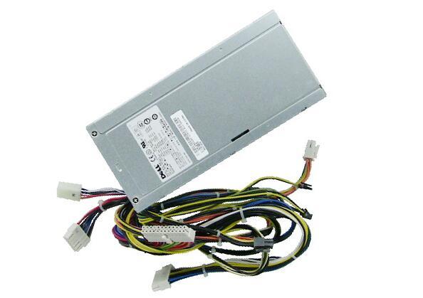 Nd285   710    720    Precision 490    690 Desktop Power Supply