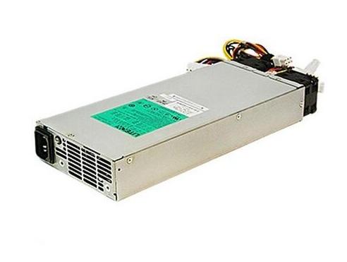 432171-001//432932-001 HP 420W DL320 G5 POWER SUPPLY