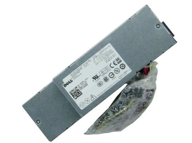 6RG54 06RG54 CN-06RG54 235W For Dell Optiplex 380 SFF Desktop Power Supply  F235E-00