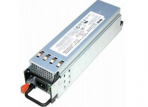 M076R 0M076R CN-0M076R 750W For Dell PowerEdge 2950 Server Power Supply  Z750P-00