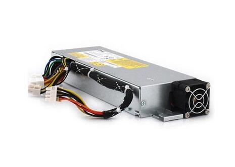 700 Watt Hot-plug Redundant Power Supply Unit for PowerEdge R805 Server Dell P//N: NPS-700BB Renewed