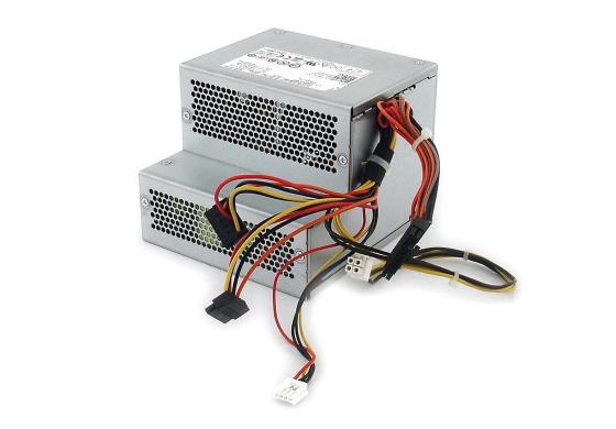 CY826 0CY826 CN-0CY826 255W DELL OPTIPLEX 760 780 960 DESKTOP SMPS POWER  SUPPLY F255E-01