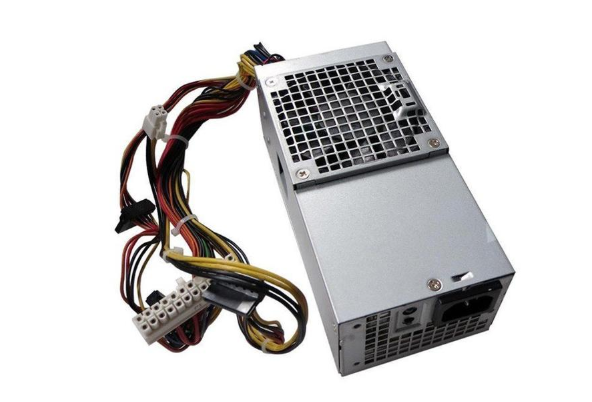H058N 0H058N CN-0H058N 250W DELL OPTIPLEX 390 790 990 SLIM POWER SUPPLY  TFX0250P5W