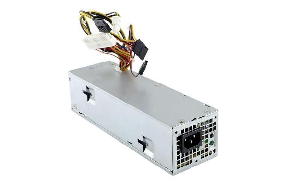 N9MWK 0N9MWK CN-0N9MWK 240W DELL OPTIPLEX 390 790 990 3010 SFF POWER SUPPLY  D240ES-01