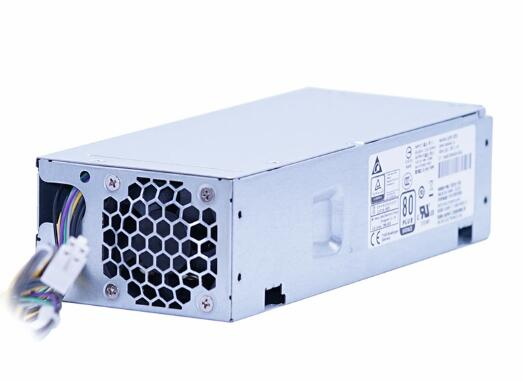 HP ProDesk 600 G3 SFF Power Supply DPS-180AB-26 A