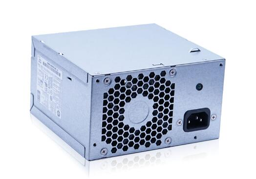 PCE009 PS-5401-1HA For HP Z240 Workstation 680 880 G2 TWR Power Supply