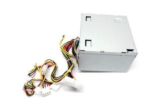 AT395750SRV-X1R13 DDR4 PC4-21300 2666Mhz ECC Registered RDIMM 1rx8 A-Tech 8GB Module for ASRock EPC612D4U Server Memory Ram