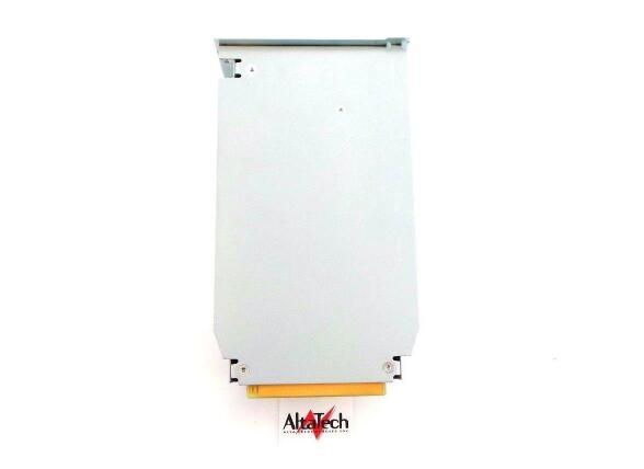 Dell 0UP515 TL2000//TL4000 Power Supply