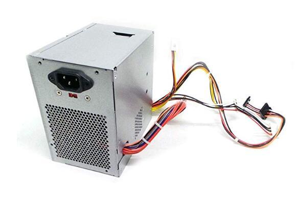 DELL W8185 305 WATT POWER SUPPLY L305N-00 PS-6311-2D2  WITH WARRANTY
