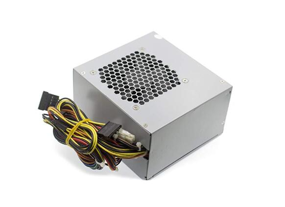 WC1T4 0WC1T4 460W For Dell Alienware Aurora R5 XPS 8700 Inspiron 5675 Power  Supply HU460AM-01