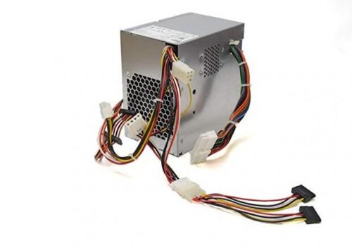 WU133 0WU133 305W DELL OPTIPLEX 760/960 MT POWER SUPPLY
