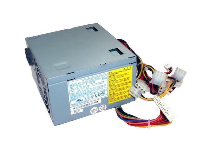 353012-001 HP DX2000 PS-5251-6L 250W ATX Power Supply