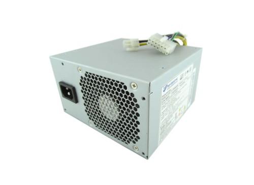 IBM Lenovo ThinkCentre M57 M58 M90 240W Power Supply 45J9447 ACBel PC9019