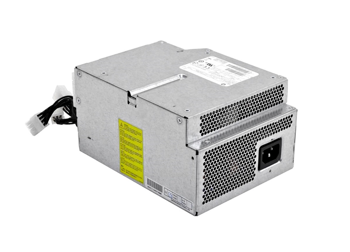623194-002 717019-001 800W For HP Z620 Computer PC Power Supply PSU  S10-800P1A