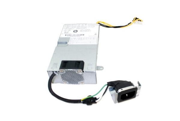 698202-001 658262-001 180W For HP COMPAQ PRO 6300 Power supply unit With  mounting bracket