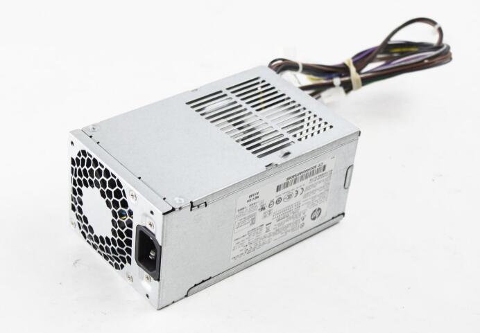 HP Elitedesk 800 Prodesk 400 600 800 G1 240W Power Supply 702309-001 722299-001