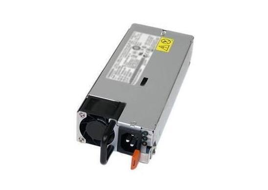 Ibm Or 24R2731-02 24R2731-02 Ibm 835Watt Hot-Swap Power Supply P//N