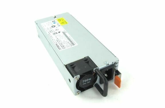 New Bulk 94Y8284 Lenovo 750W  AC Power Supply