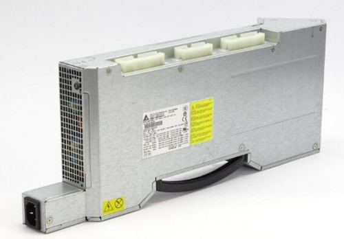 719799-001 623196-001 1125W For HP Z840 Power Supply DPS-1125AB