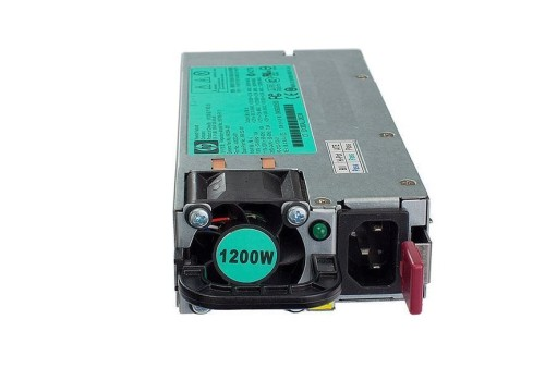 HP power supply Archives - 365PowerSupply com - Dell Power