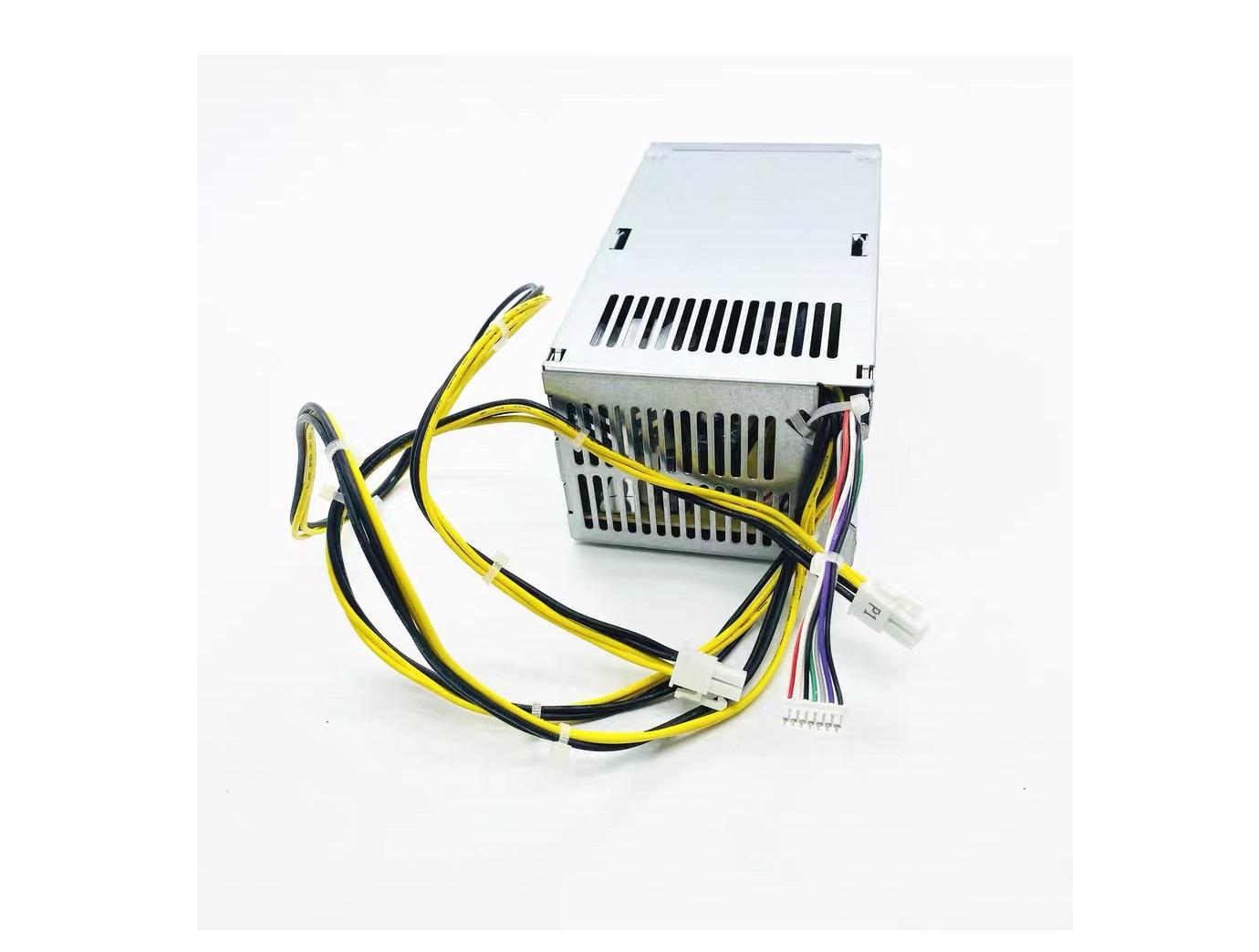 L08261-002 180W Power Supply D16-180P1B For HP Pavillion 590 - 365PowerSupply.com - Dell Power Supply | HP Power Supply | Lenovo/IBM Power Supply